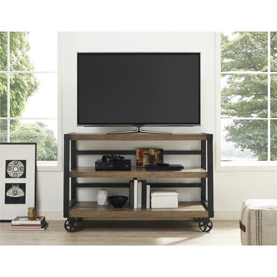 Entertainment Furniture Store Southampton Tv Stand For Tvs Up To