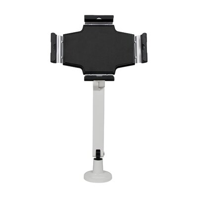 Nimble Desk Clamp Mount Stand