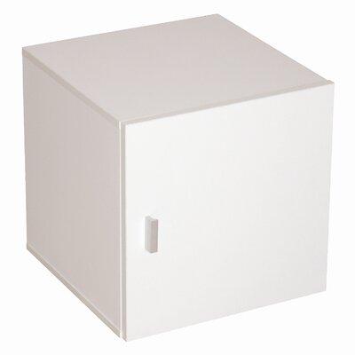 Phoenix Group Cubo Filing Cabinet