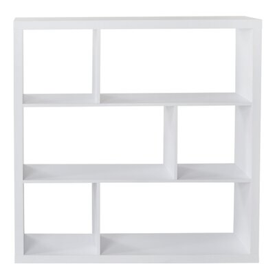Phoenix Group Fortuna 114cm Bookcase