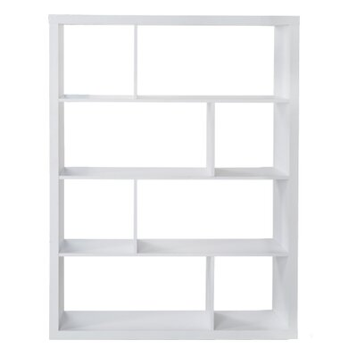 Phoenix Group Fortuna 151cm Bookcase
