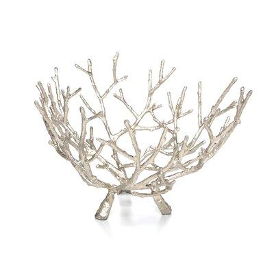 SPI Home Twig Basket