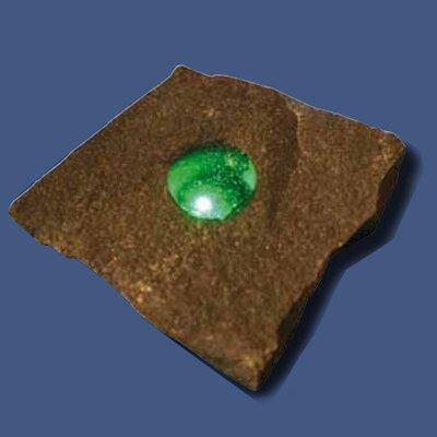 Top Light Einbaustrahler 3 cm Light Stone Lichtpunkt