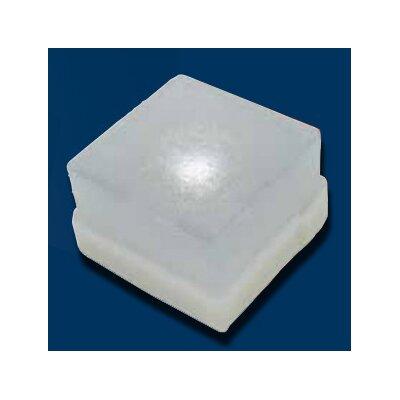Top Light LED-Wegeleuchte Light Stone