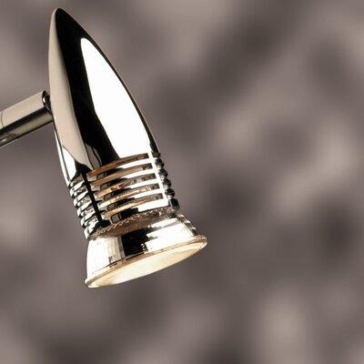 Top Light 4.2 cm Tischleuchte Flexlight Screw