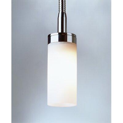 Top Light Tischleuchte Glass- & Spotlight