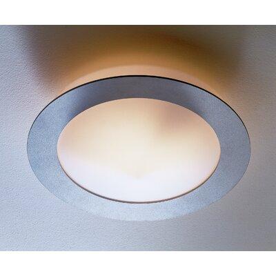 Top Light Deckenleuchte 1-flammig Saturn