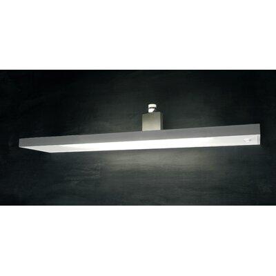Top Light Design-Wandleuchte 1-flammig Sushi