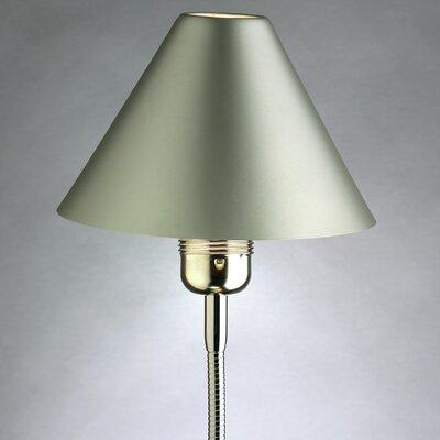 Top Light 24.2 cm Tischleuchte Flexlight Screw