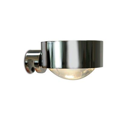 Top Light Spiegelleuchte 2-flammig Puk Fix