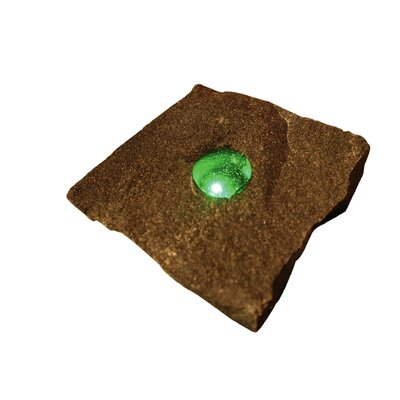 Top Light LED-Wegeleuchte 1-flammig Light Stone