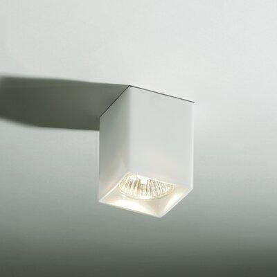 Top Light Deckenstrahler 1-flammig Quadro
