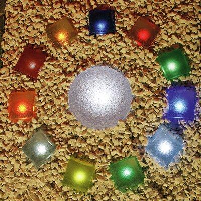 Top Light Wegeleuchte Light Stone