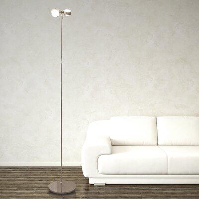 Top Light 180 cm Stehlampe Puk