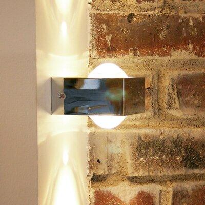 Top Light Up & Downlight 2-flammig Focus