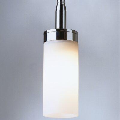 Top Light Schwenkarmleuchte Octupus-Light