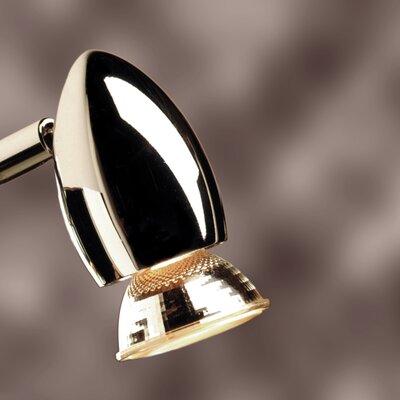 Top Light Schwenkarmleuchte Spotlight Plug