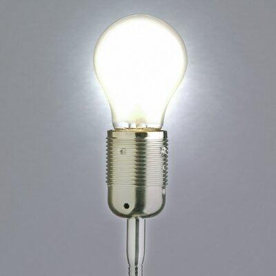 Top Light Tischleuchte Flexlight Screw