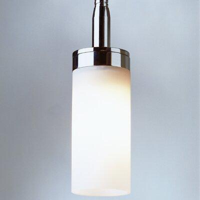 Top Light Schwenkarmleuchte Spotlight