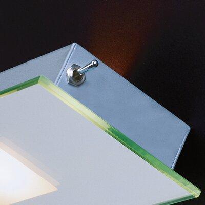 Top Light Schalter VisaStrip PL / FineStrip PL