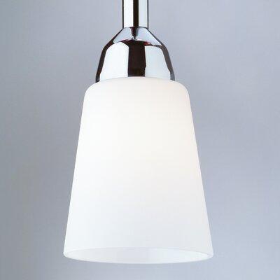 Top Light Schwenkarmleuchte Flexlight