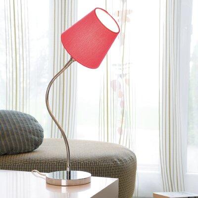 Top Light Tischleuchte Flexlight Table