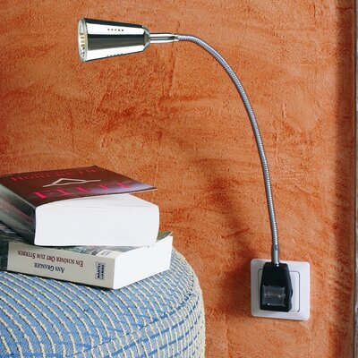 Top Light 44.2 cm Tischleuchte Flexlight Screw
