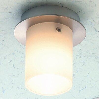 Top Light Deckenleuchte 1-flammig Dela-short PL