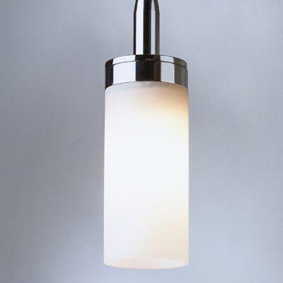 Top Light Mini-Pendelleuchte 4-flammig