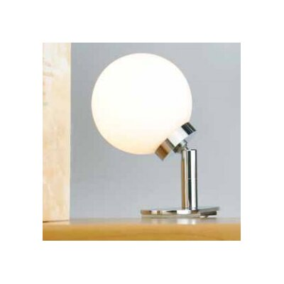 Top Light Schwenkarmleuchte Spotlight Plug