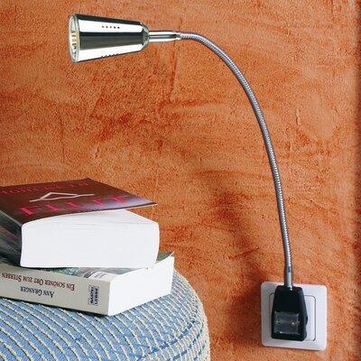 Top Light Schwenkarmleuchte Flexlight Fix