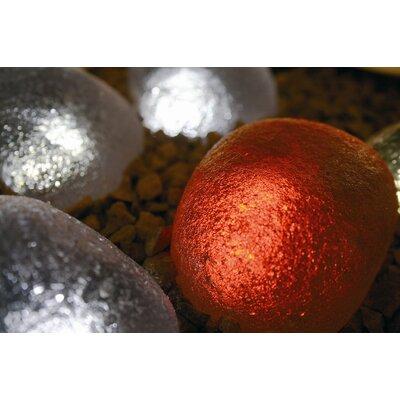 Top Light LED-Wegeleuchte 1-flammig Light Stone