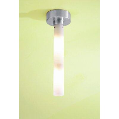 Top Light Deckenleuchte 2-flammig Hot-Pin