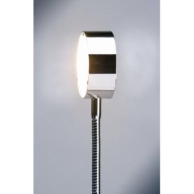 Top Light Spiegelleuchte 1-flammig Flexlight Fix Puk