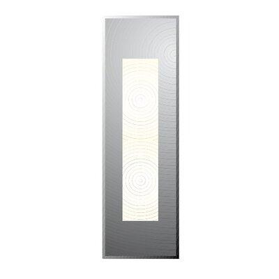 Top Light Aufbauleuchte 1-flammig Fine-Strip
