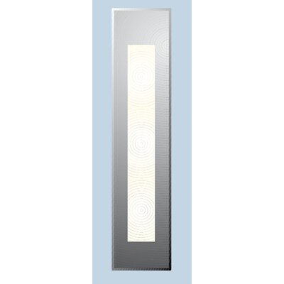 Top Light Aufbauleuchte 1-flammig Fine-Strip