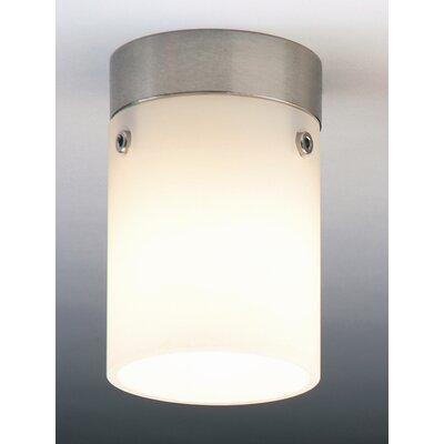 Top Light Deckenleuchte 1-flammig Dela