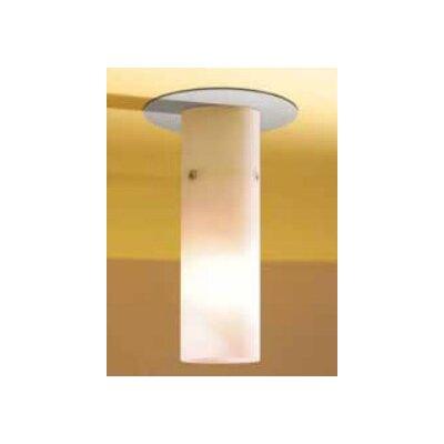 Top Light Deckenleuchte 1-flammig Pin-Light