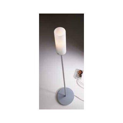 Top Light 105 cm Stehlampe Stela