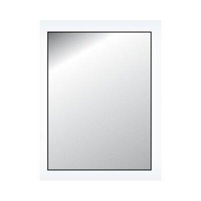 Top Light Beleuchteter Spiegel InLight