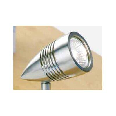 Top Light 4,2 cm Tischleuchte Glass- & Spotlight Screw