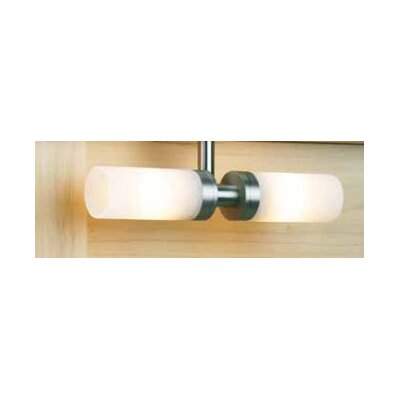 Top Light Tischleuchte Glass- & Spotlight Spring