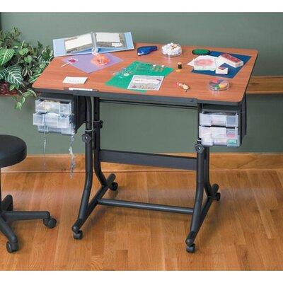 CraftMaster Drafting Table