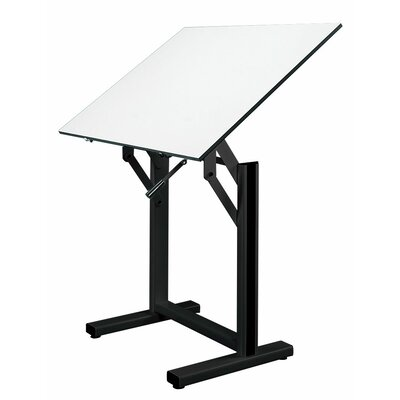 Alvin and Co. Table Base