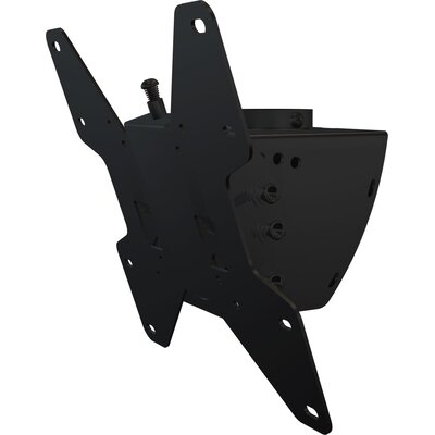 "Crimson AV Screen Adaptor Tilt Ceiling Mount for 13"" - 37"" Screens"