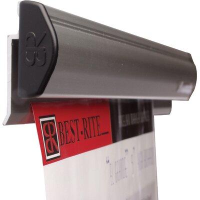 Best-Rite® Best-Bite® Tackless Paper Holders