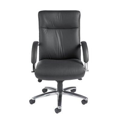 Khroma High-Back Executive Chair