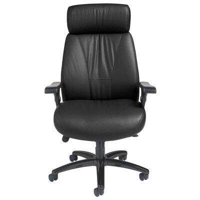 Presider High-Back Executive Chair
