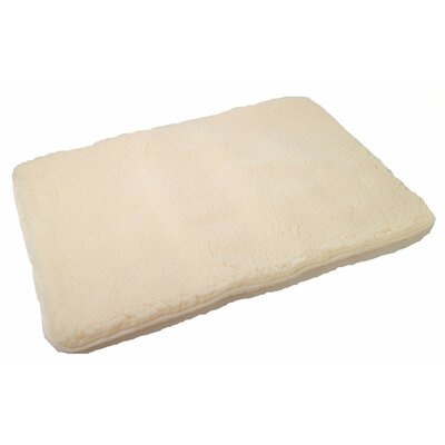 AlphaPooch Brute Dog Pillow