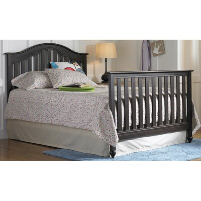 Fisher-Price Slat Bed Frame